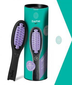 Hair Straightener | Dafni Go
