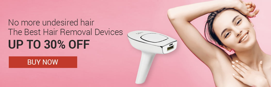 Hair_Removal_devices