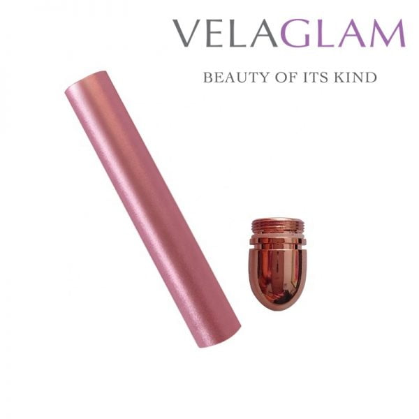 VlaGlam Facial Jade Massager
