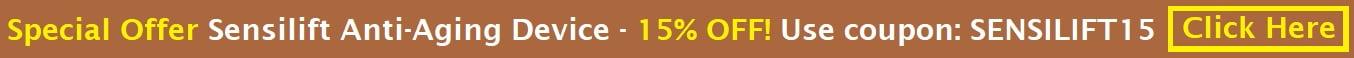 SENSILIFT_15%_topbanner_BOL